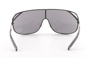 ochelari de soare max mara originali - imagine 2