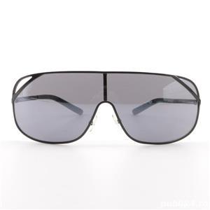 ochelari de soare max mara originali - imagine 1