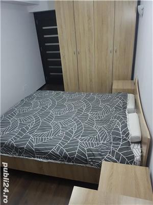 Urgent/Oferta: Apartament 2 camere Rond Era (mobilat+utilat+loc parcare) - imagine 4