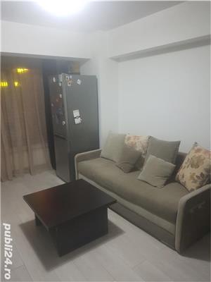 Urgent/Oferta: Apartament 2 camere Rond Era (mobilat+utilat+loc parcare) - imagine 3