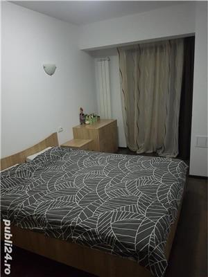 Urgent/Oferta: Apartament 2 camere Rond Era (mobilat+utilat+loc parcare) - imagine 5