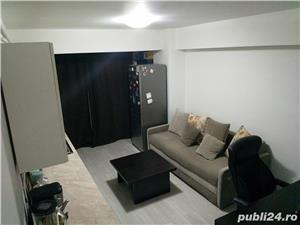 Urgent/Oferta: Apartament 2 camere Rond Era (mobilat+utilat+loc parcare) - imagine 8