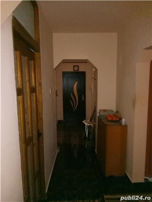 schimb ap cu casa in Timisoara - imagine 2