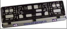 Baterii auto VARTA 74AH 750A SILVER DYNAMIC E38 +DR, acumulatori auto in Otopeni - imagine 5