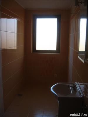 Vand sau inchiriez spatiu + apartament  - imagine 13