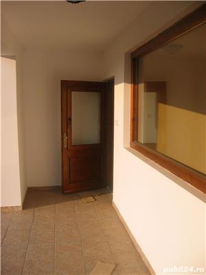 Vand sau inchiriez spatiu + apartament  - imagine 15