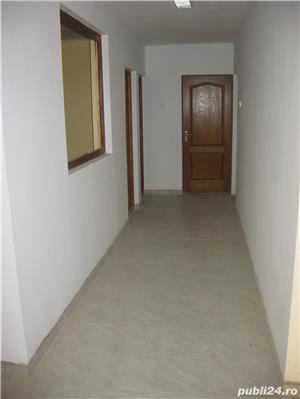 Vand sau inchiriez spatiu + apartament  - imagine 14