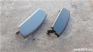 Kit Reparatie Clapeta Capac Cotiera VW golf 4, Bora,Audi A4,B6,B7 - imagine 6