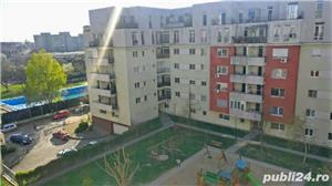 Ofer spre închiriere ap. decomandat 1 camera, 42 m2 utili, în complexul Banu Construct Câmpina 1 - imagine 10