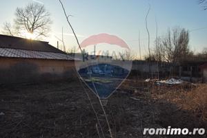 Spatiu industrial/productie/birouri zona Nord Oradea - imagine 3
