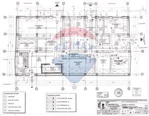 Spatiu industrial/productie/birouri zona Nord Oradea - imagine 5