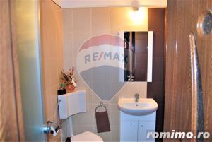Apartament 4 camere, lumina naturala din trei parti, vedere orizont - imagine 4