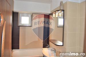 Apartament 4 camere, lumina naturala din trei parti, vedere orizont - imagine 10