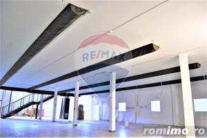 Hală spațiu industrial în Borș [lângă clădirea Comau] - imagine 12