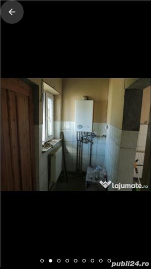 Vand casa+teren in Magureni judet Prahova - imagine 8