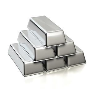 Cumpar argint in orice stare - imagine 1
