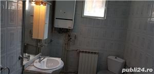 BUNA VESTIRE zona,casa '92 P+E,Su=115 mp, 2bai  t=283 mp-110000 eu - imagine 10