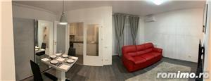 Apartament LUX, vis-a-vis de Iulius Mall - imagine 4
