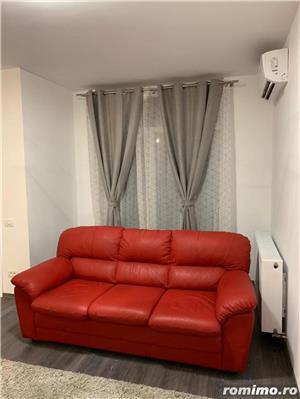 Apartament LUX, vis-a-vis de Iulius Mall - imagine 7
