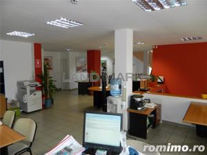 Vanzare cadire de birouri, zona MALL - imagine 6