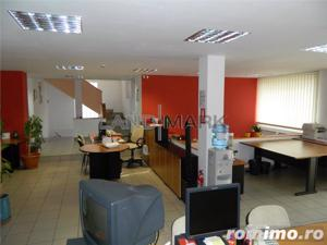 Vanzare cadire de birouri, zona MALL - imagine 7