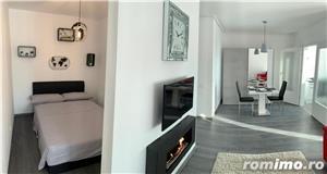 Apartament LUX, vis-a-vis de Iulius Mall - imagine 10