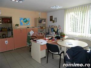 Vanzare cadire de birouri, zona MALL - imagine 10