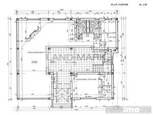 Vanzare cadire de birouri, zona MALL - imagine 14