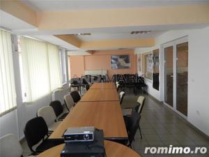 Vanzare cadire de birouri, zona MALL - imagine 9