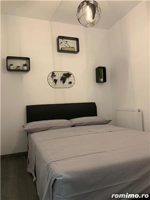 Apartament LUX, vis-a-vis de Iulius Mall - imagine 11