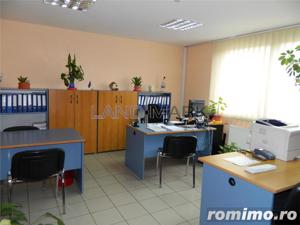 Vanzare cadire de birouri, zona MALL - imagine 12