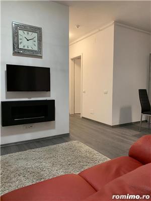 Apartament LUX, vis-a-vis de Iulius Mall - imagine 5
