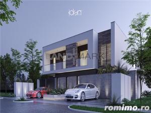 COMISION 0%, Casa 1 2 Duplex de vanzare in zona Dumbravita - Padure - imagine 1