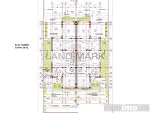 COMISION 0%, Casa 1 2 Duplex de vanzare in zona Dumbravita - Padure - imagine 3