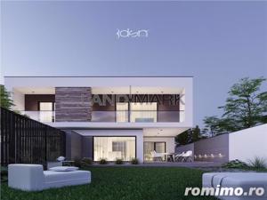 COMISION 0%, Casa 1 2 Duplex de vanzare in zona Dumbravita - Padure - imagine 6