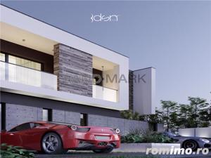 COMISION 0%, Casa 1 2 Duplex de vanzare in zona Dumbravita - Padure - imagine 7