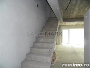 Duplex de vanzare zona Giarmata Vii - imagine 6