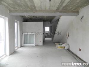 Duplex de vanzare zona Giarmata Vii - imagine 3