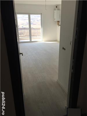 Apartamente cu 2 camere la intrare in Chinteni - imagine 6