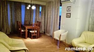 Vila intr-un Cartier Rezidential in Ploiesti zona Nord - imagine 2