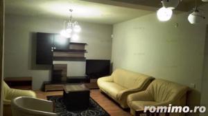 Vila intr-un Cartier Rezidential in Ploiesti zona Nord - imagine 4
