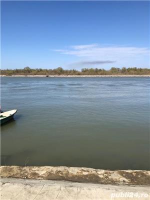 URGENT OPORTUNITATE Complex turistic Delta Dunarii - imagine 3