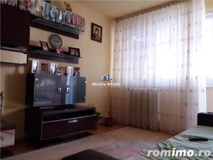 Bucuresti, 2 camere,  Militari, 6 min metrou Gorjului - imagine 3