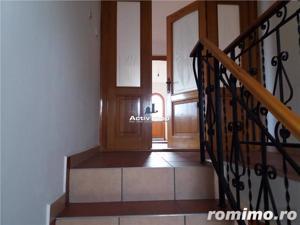 Vila 11 camere, ideal locuit sau afacere, acces metrou Pacii - imagine 13