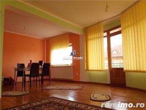 Vila 11 camere, ideal locuit sau afacere, acces metrou Pacii - imagine 7