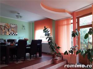 Vila 11 camere, ideal locuit sau afacere, acces metrou Pacii - imagine 6