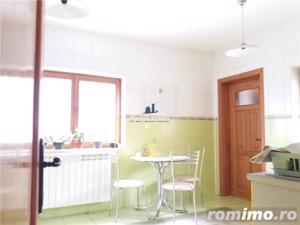 Vila 11 camere, ideal locuit sau afacere, acces metrou Pacii - imagine 9