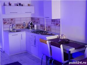 Apartament la cheie  Poiana Brasov  - imagine 6