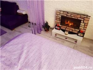 Apartament la cheie  Poiana Brasov  - imagine 5