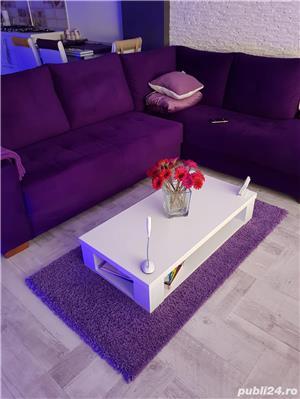 Apartament la cheie  Poiana Brasov  - imagine 1